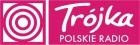Logotyp radiowej Trójki