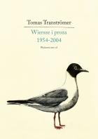 Wiersze i proza 1954-2004